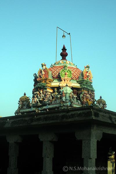 Thiruchopuram-Thyagavalli-Temple1
