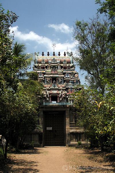 Thirukadambur-Amirthakadeswarar-Temple1