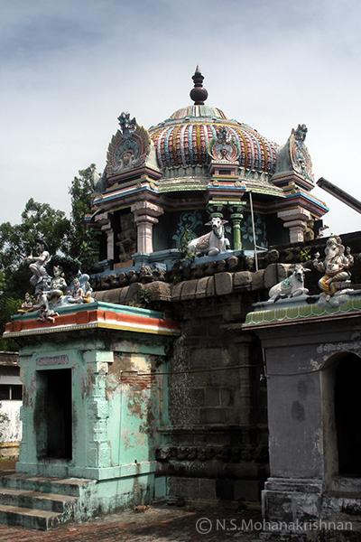 Thirukazhippalai-Palvannanadar-Temple2