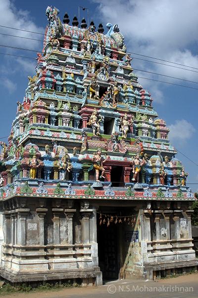 Thirumanikuzhi-Vamanapureeswarar-Temple1