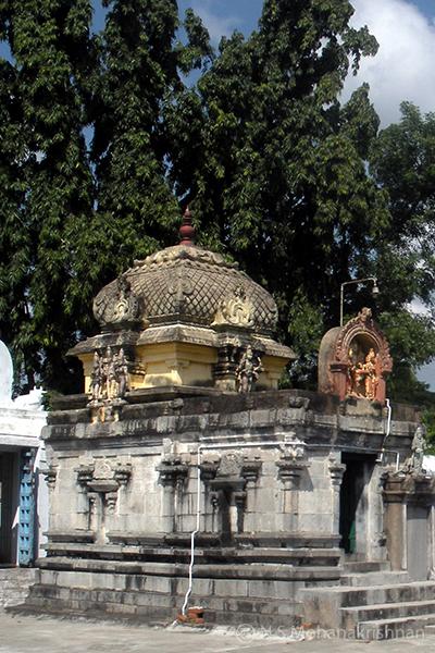 Thirumanikuzhi-Vamanapureeswarar-Temple3