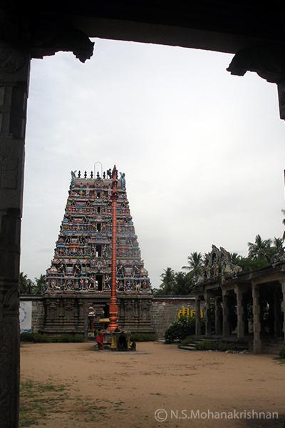Tiruvadhigai-Veeratteswarar-Temple1