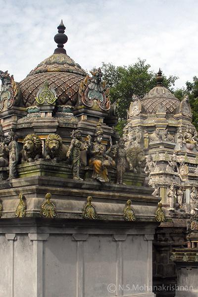 Tiruvamur-Pasupatheeswarar-Temple1
