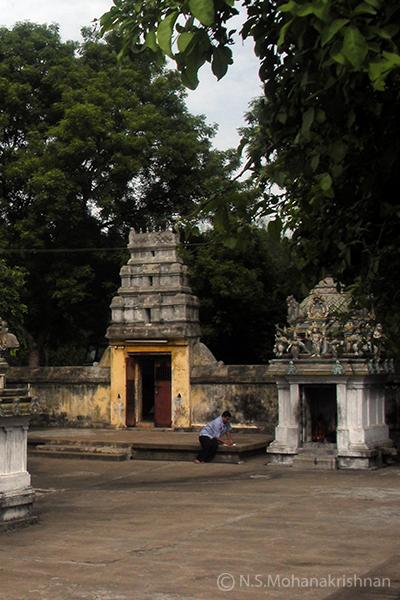 Tiruvamur-Pasupatheeswarar-Temple2