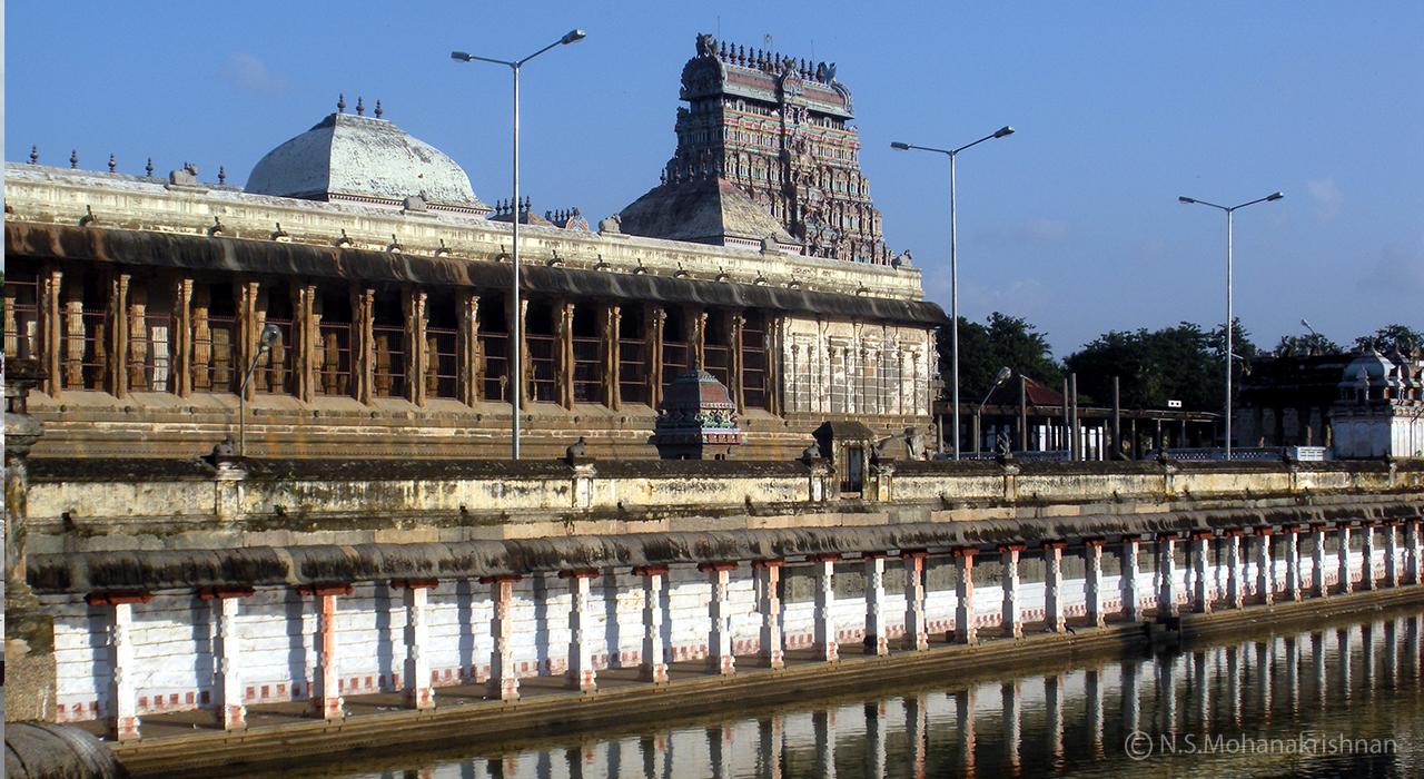 chidambaram-nataraja