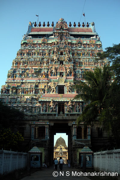 nataraja-chdmbrm-s-10