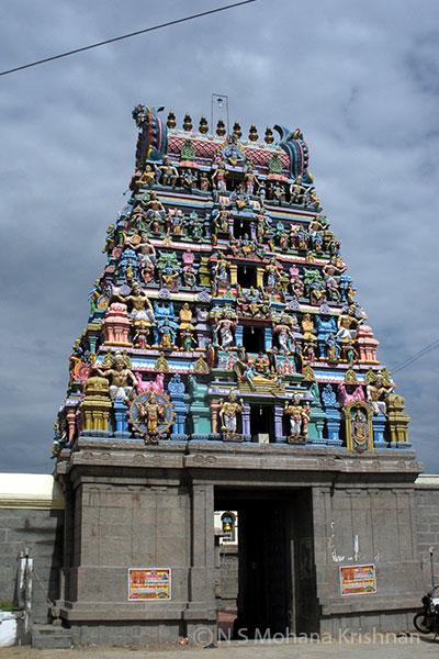 Agaramel-Pachaivannar-Temple1