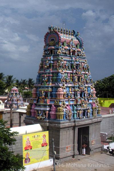 Agaramel-Pachaivannar-Temple2
