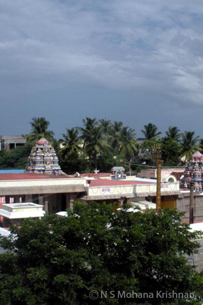 Agaramel-Pachaivannar-Temple3