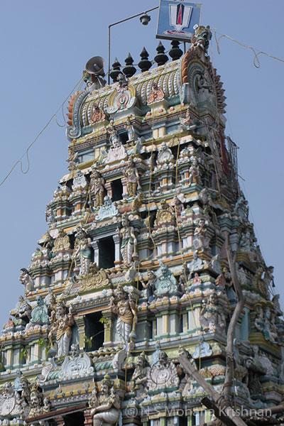 Arcot-Varadarajar-Temple2
