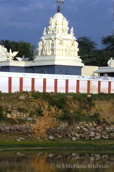 Arungulam-Kalyana-Varadaraja-Perumal-Temple1