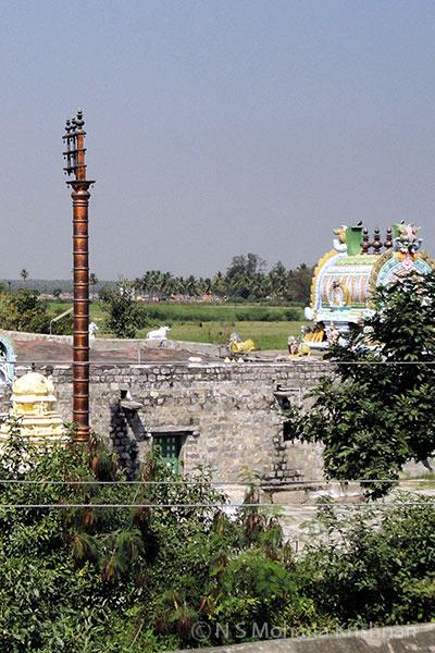 Chakkaramallur-Thirukandeswarar-Temple2