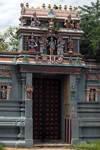 Chenna-Kesava-Perumal-Temple,-New-Gummidipoondi2