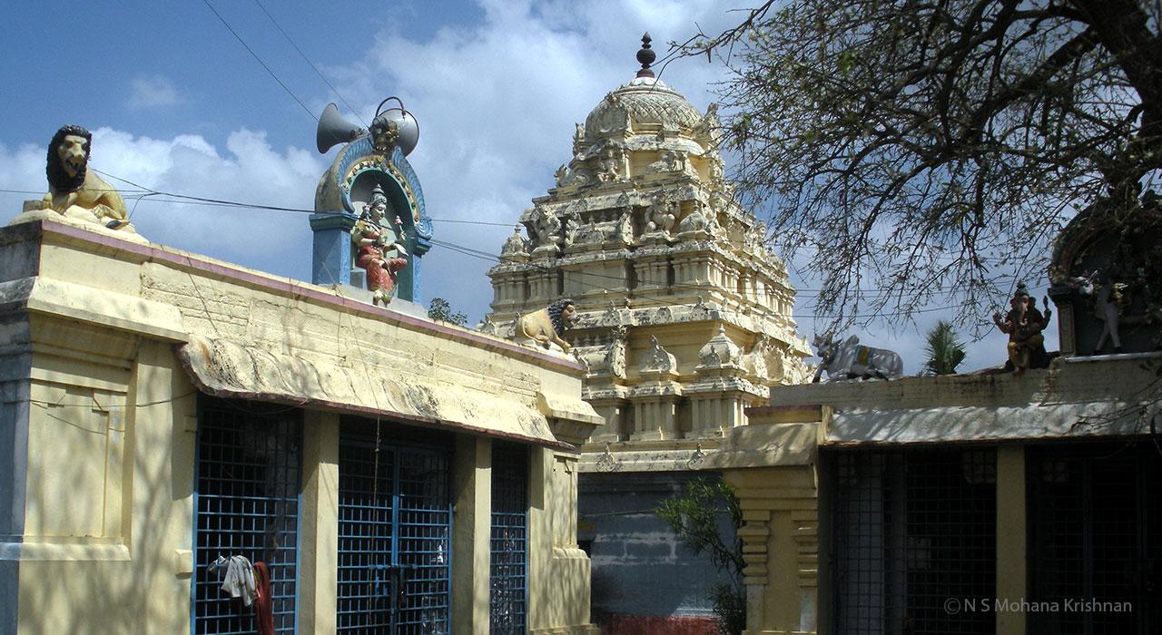 Chinnakavanam-Nootreteeswarar-Temple1