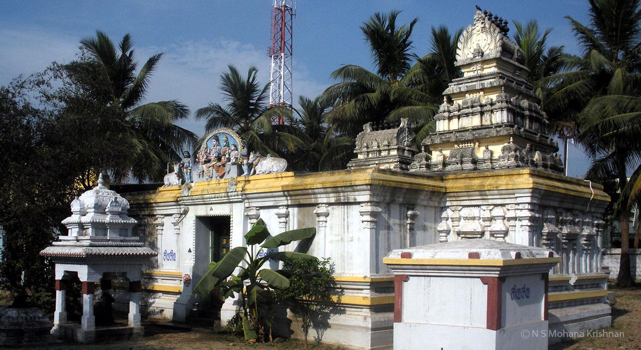 Chinnambedu-Agastheeswarar-Swami-Temple1