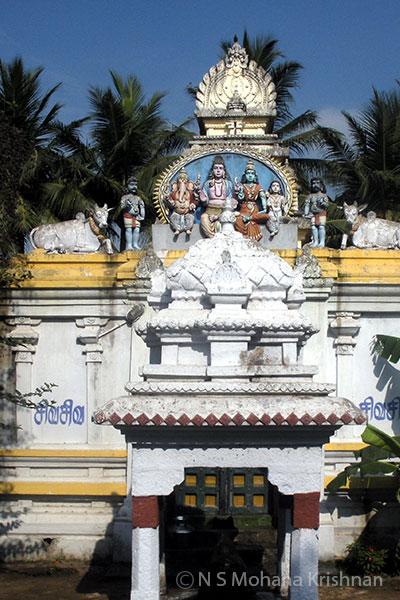 Chinnambedu-Agastheeswarar-Swami-Temple3
