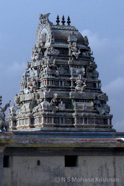 Chintamaneeswarar-Temple2