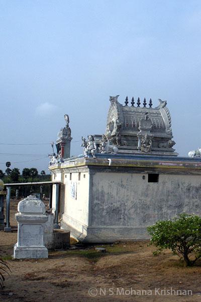 Chintamaneeswarar-Temple4