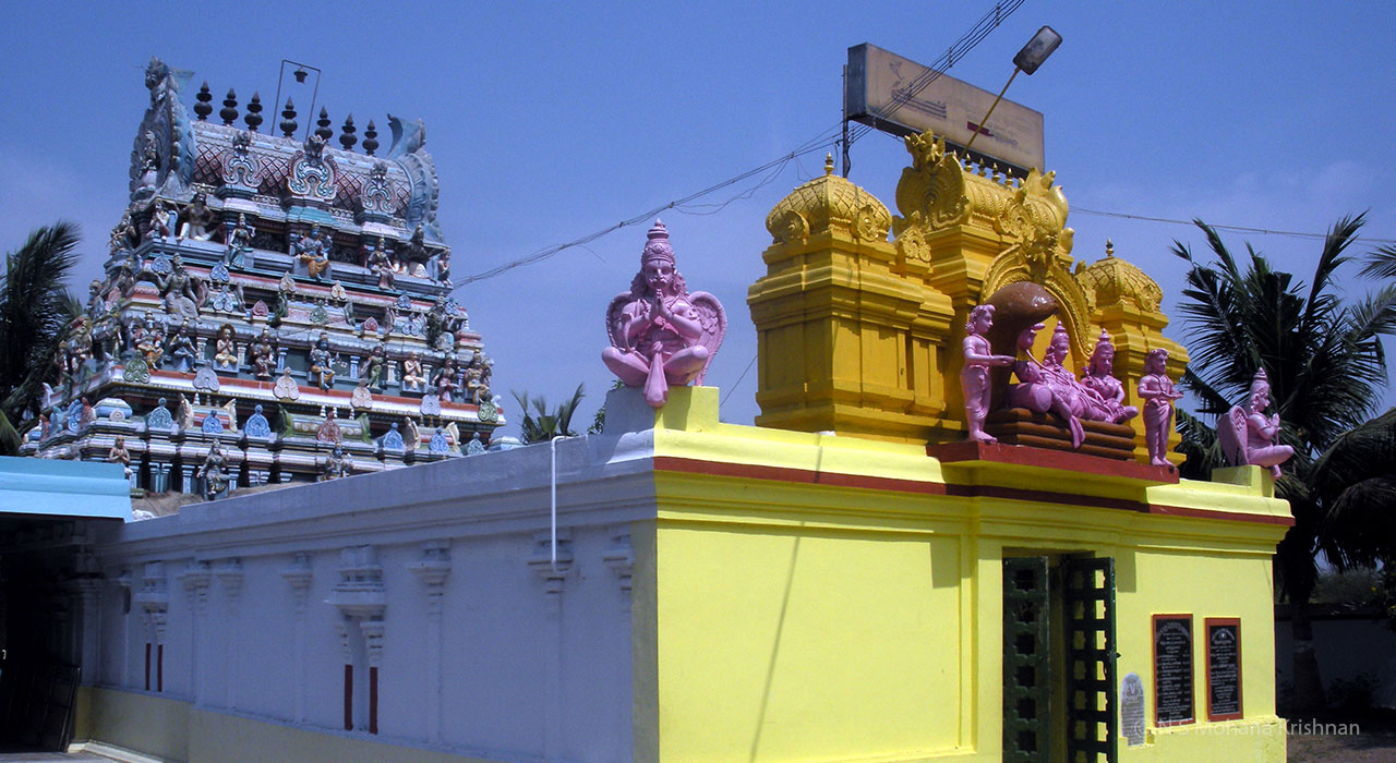 Devadanam-Sri-Renganathar-Temple1