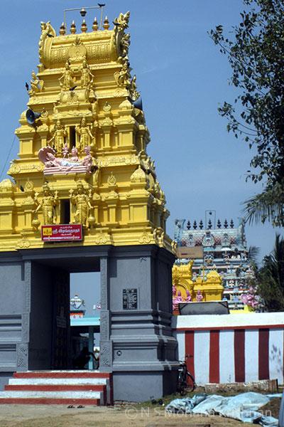 Devadanam-Sri-Renganathar-Temple2