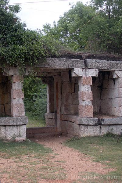 Eechambadi-Kailasanadhar-Temple3