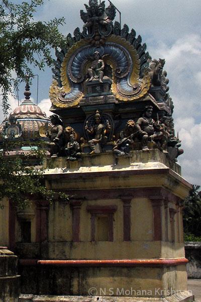 Egattur-Kailasanathar-Temple1