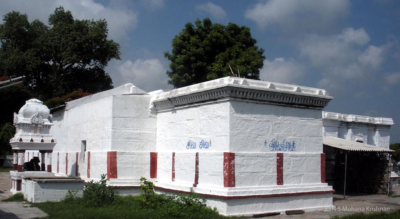 Ekkadu-Panchavarneswarar-Temple1