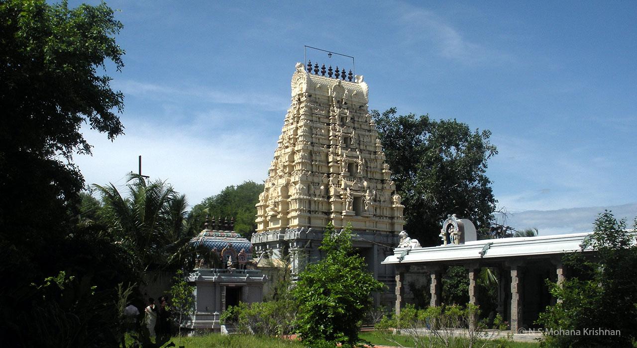 Gnairu-Pushparateswarar-Temple1