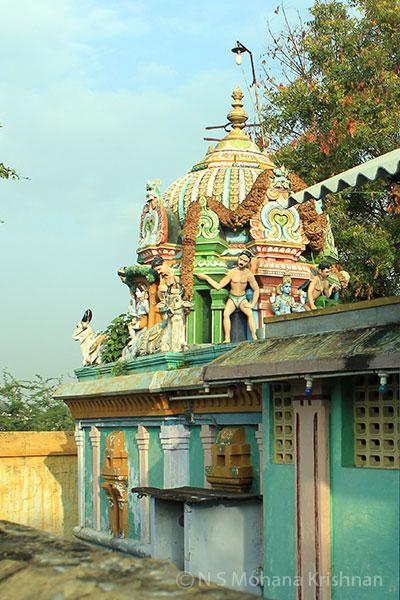 Kaarai-Gowtameswarar-Temple2