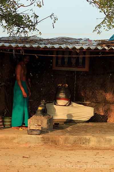Kaarai-Viswamitreswarar-Temple2