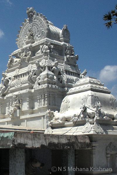 Kattur-Tiruvalleeswarar-Temple1