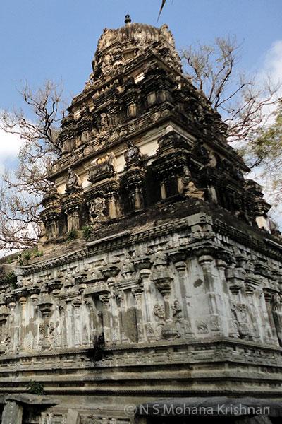 Kaveripakkam-Kanganeeswarar-Temple