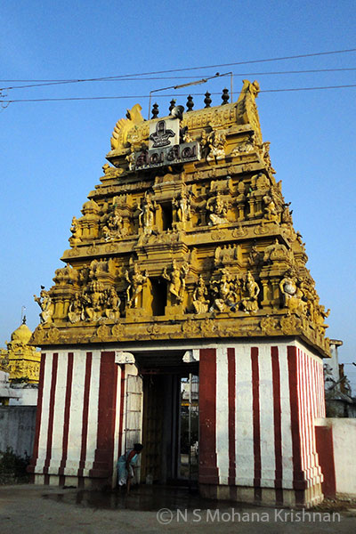 Kaveripakkam-Muktheeswarar-Temple2
