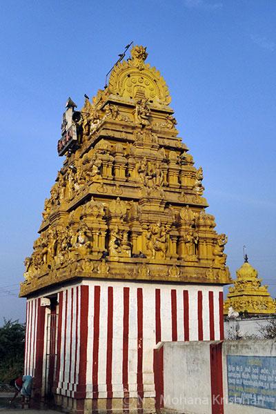 Kaveripakkam-Muktheeswarar-Temple3