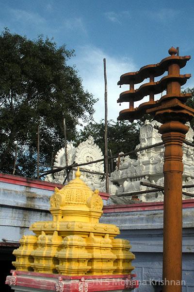 Kondapuram-Panchalingeswarar-Temple2