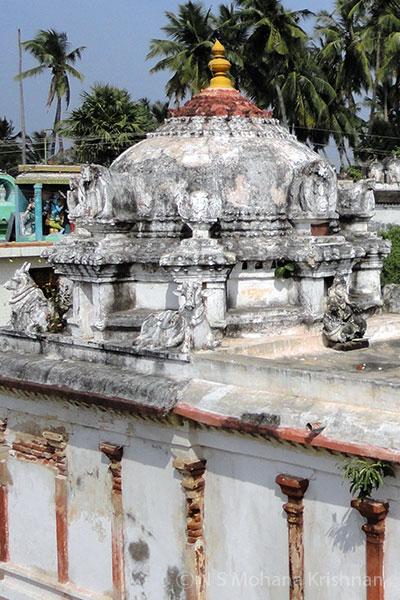 Kudimallur-Athreeswarar-Temple1
