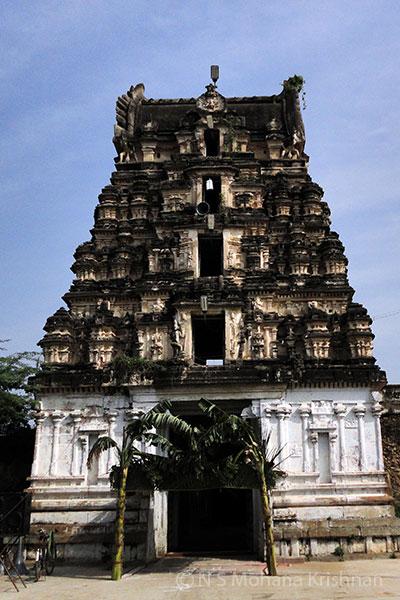 Kudimallur-Boomeeswarar-Temple1