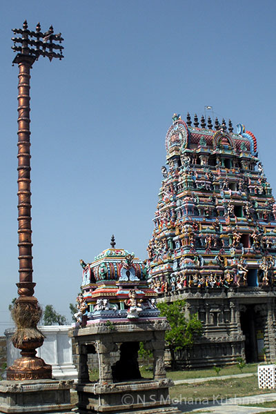 Mappedu-Sringeeswarar-Temple2