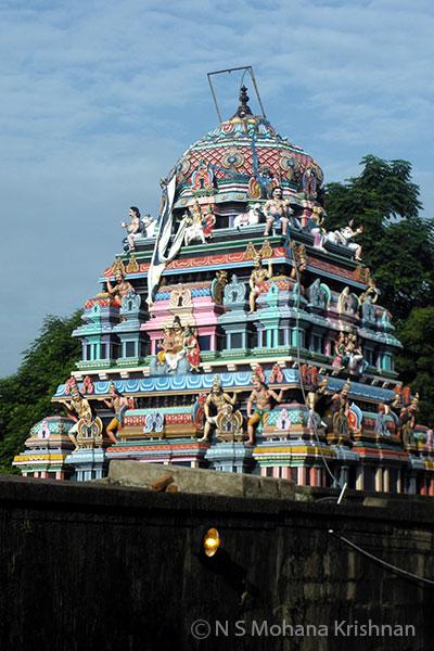 Minjur-Thirumanangeeswarar-Temple2