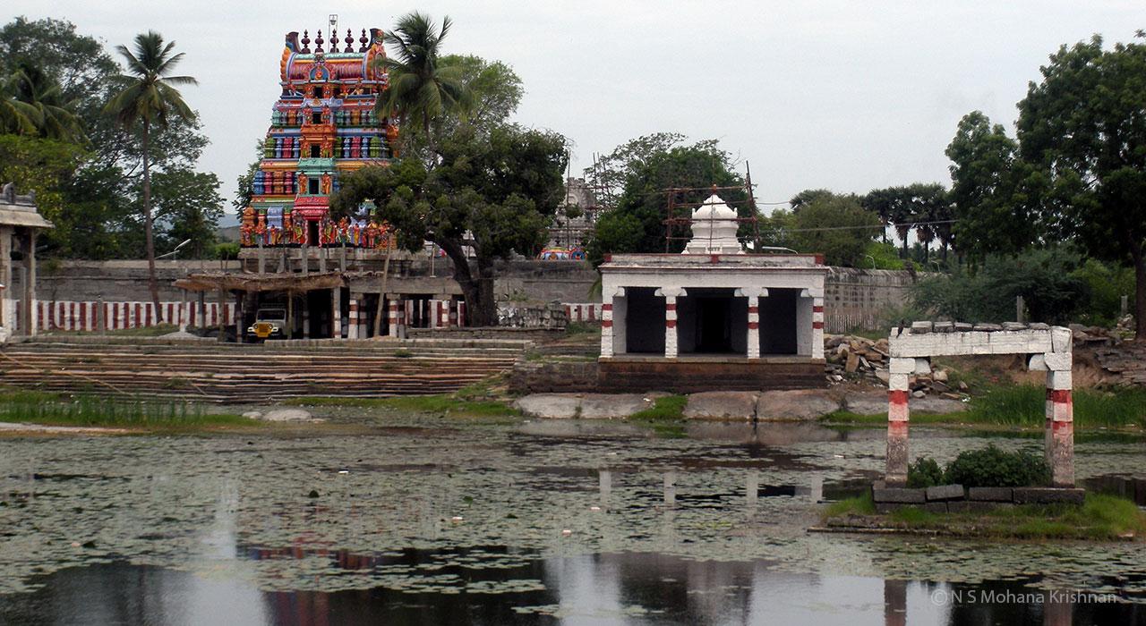 Nadhadeeswarar1