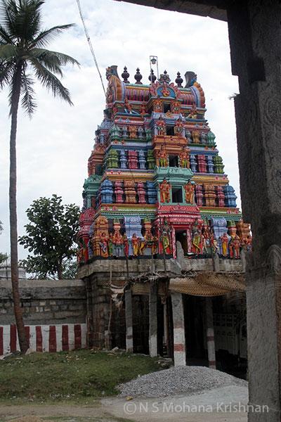 Nadhadeeswarar2