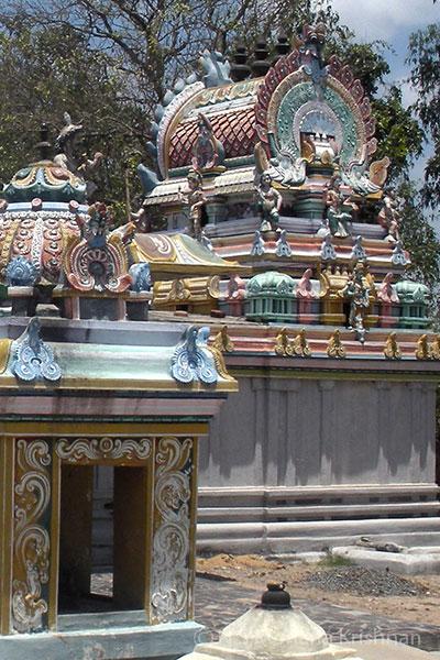 Neithalvoyal-Agneeswarar-Temple2