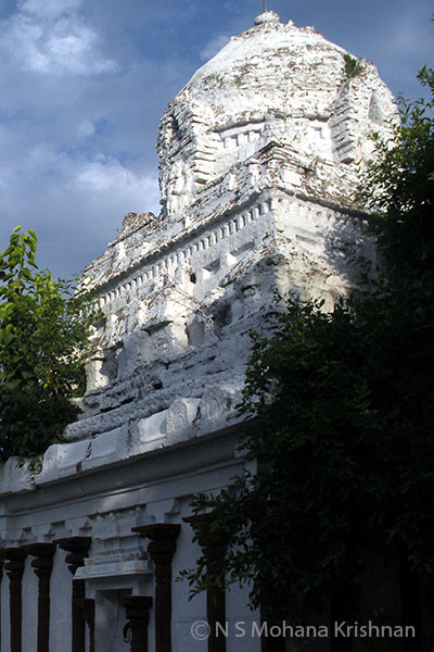 Nemeli-Ambaleeswarar-Temple2