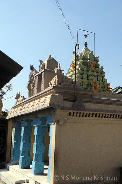 Odugathur-Saptharisheeswarar-Temple2
