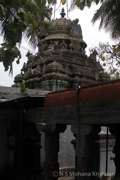 Pallipattu-Sangameswarar-Temple3