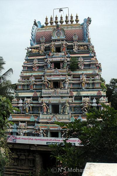 Panchesti-Agastheeswarar-Temple1