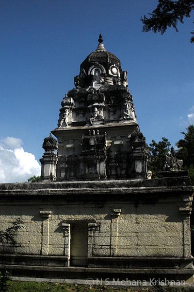 Pattarai-Perumbudur-Soundaraja-Perumal-Temple2