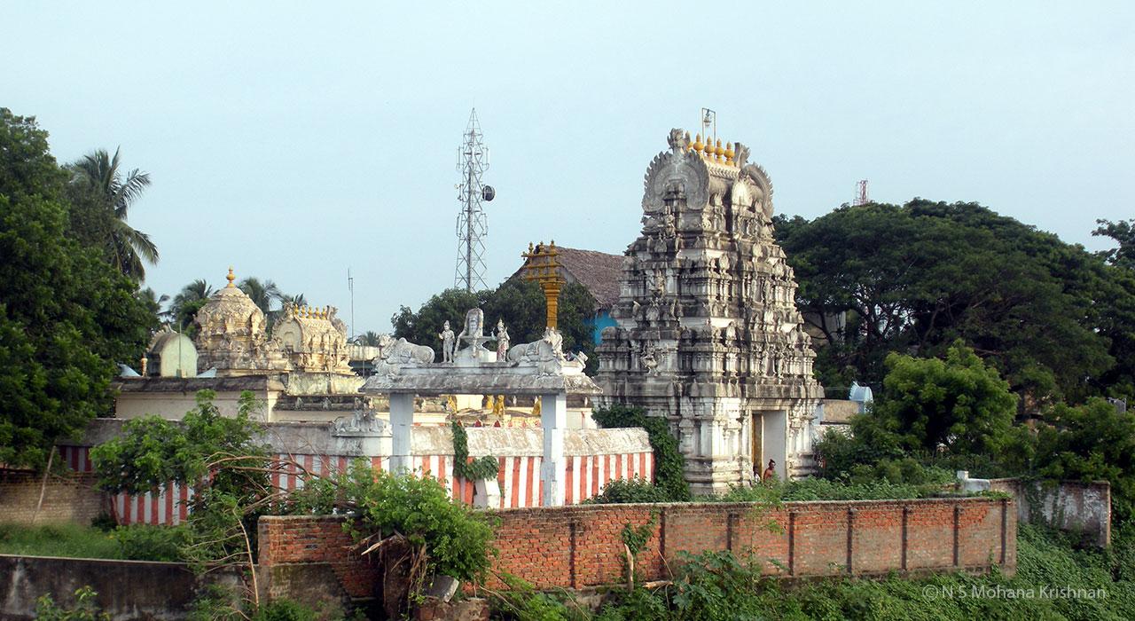 Periyapalayam-Imukteeswarar-Temple1