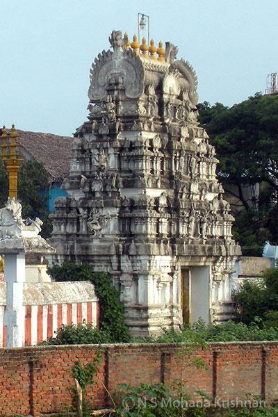 Periyapalayam-Imukteeswarar-Temple2