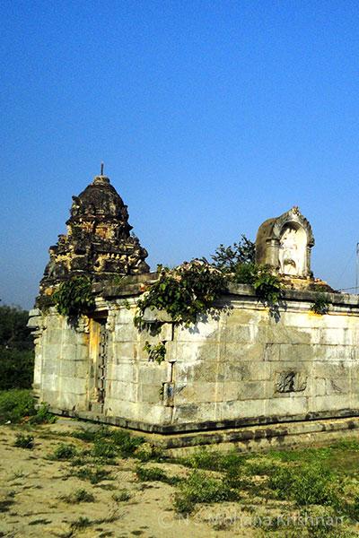 Poigainallur-Kasiviswanathar-Temple2
